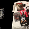 Dallas – enter to win a TEXAS CHAINSAW 3D prize pack & run of engagement passes