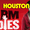 Houston – print a pass for 2 to see WARM BODIES Thursday night (Jan 10)