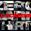 Oklahoma City – print a pass for 2 to our screening of ZERO DARK THIRTY Thursday (Jan 10)