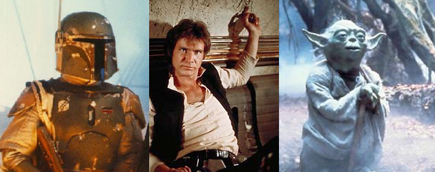 Standalone STAR WARS: Separating The Fact From Fanservice