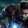 New IRON MAN 3 character posters pop-up online! (Updated with Tony Stark / Iron Man)