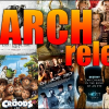 Upcoming Releases: March 2013