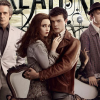 BEAUTIFUL CREATURES review by Gary Murray
