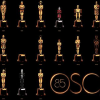 Oscar retrospective video: 84 Best Picture winners in 4 minutes… who will be #85?