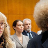 Trailer for HBO's PHIL SPECTOR movie – Al Pacino stars, David Mamet writes/directs