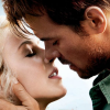 SAFE HAVEN review by Gary Murray – is Nicholas Sparks' newest the perfect Valentine?