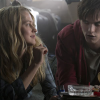 WARM BODIES review by Gary 'Brain Eater' Murray