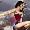 Hot video: Wonder Woman fan film shows DC & Warner Bros it CAN be done right