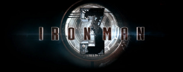 Second Trailer for IRON MAN 3…. HULKBUSTER Armor sighted!