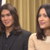 Video interview: Booboo Stewart & Julia Jones on the DVD/Blu-ray release of TWILIGHT: BREAKING DAWN Part 2