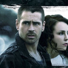 DEAD MAN DOWN review by Mark Walters