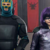 KICK-ASS 2 red band trailer debut – everyone (including Jim Carrey) dispenses brutal justice