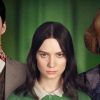 Dallas – print a pass to our screening of STOKER (starring Nicole Kidman) Thursday, March 14