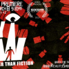 SXSW 2013: Adam Rifkin's all too real REALITY SHOW to premiere at SXSW