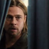 WORLD WAR Z review by Ronnie Malik