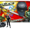 Enter to win some G.I. JOE RETALIATION action figures from Hasbro!
