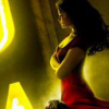 BYZANTIUM trailer – Gemma Arterton & Saoirse Ronan go all vampire on us