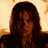 The first trailer for the remake of CARRIE hits! Chloë Grace Moretz looks fantastic!