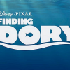FINDING NEMO sequel announced. Dory looks to get lost…