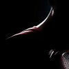 MAN OF STEEL trailer is coming.  General Zod warns us…..