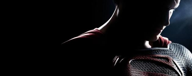 MAN OF STEEL trailer is coming.  General Zod warns us…..