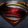 MAN OF STEEL merchandising gives us first full look at Zod and Faora (Supes and Jor-El too…)