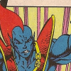 GUARDIANS OF THE GALAXY casting alert! Yondu is…..