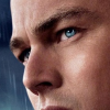 THE GREAT GATSBY gets 6 more new character posters. Collect the whole set!