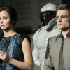 THE HUNGER GAMES: CATCHING FIRE official teaser trailer is here!