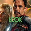 Dallas – win passes to IRON MAN 3 Friday night at LOOK Cinemas, or come out Saturday to get free comics!