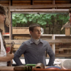THE KINGS OF SUMMER trailer – the film festival hit will soon be seen in wide release