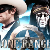 THE LONE RANGER final trailer (and Q&A) – Armie Hammer & Johnny Depp do lots of jumping & running