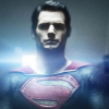 Zack Snyder's MAN OF STEEL trailer is HERE! Superman returns… big time