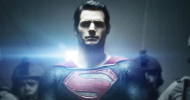 Henry Cavill might return as Superman, but not for a MAN OF STEEL sequel or solo film?