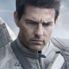 OBLIVION review times two – Gary Murray & Ronnie Malik weigh in on Tom Cruise's latest