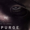 THE PURGE review by Marc Ciafardini – Ethan Hawke fights a utopian home invasion
