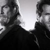 R.I.P.D. gets a trailer – Jeff Bridges and Ryan Reynolds are dead cops policing the dead