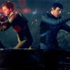 DFW – be one of the first to play STAR TREK: THE VIDEO GAME, or win one from us!