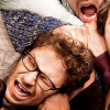 THIS IS THE END red band full trailer – James Franco's house has the best parties