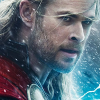 "Marvel's THOR: THE DARK WORLD first trailer & theatrical poster – ""When do we start?"""