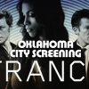 Oklahoma City – print a pass for 2 to see Danny Boyle's TRANCE Thursday (April 11)