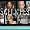 The 43rd Annual USA Film Festival returns to Dallas, April 24-28 – schedule of events