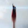 MAN OF STEEL gets three new featurettes and loads of new posters.