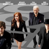 Check out the first four minutes, a clip and 8 motion posters for NOW YOU SEE ME.