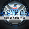 Full Trailer for Marvel's Agents of S.H.I.E.L.D. plus 10 things we want to see!