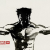 THE WOLVERINE gets new trailer and new character posters. Is the Silver Samurai a robot?