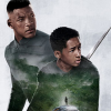 AFTER EARTH review by Mark Walters – Will Smith & Jaden Smith do father and son Sci-Fi