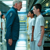Teaser trailer for ENDER'S GAME wants ya to know its actors were Academy Award nominated