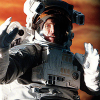 EUROPA REPORT gets a poster, and in case you missed it here's the teaser trailer