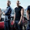 FAST & FURIOUS 6 review by Gary Murray